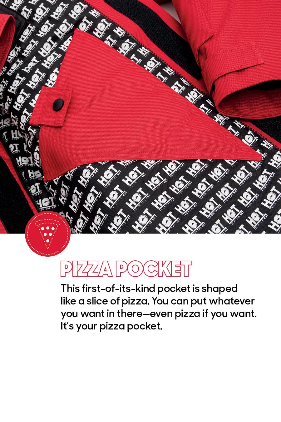 PH_PizzaParka_3x4.5_hang_tag_vF12.jpg