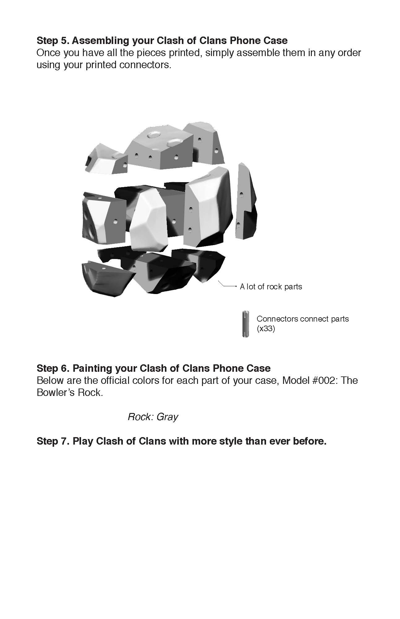 Clash-of-Clans-Phone-Cases-Instruction-Manual-Model-002-The-Bowlers-Rock_Page_3.jpg