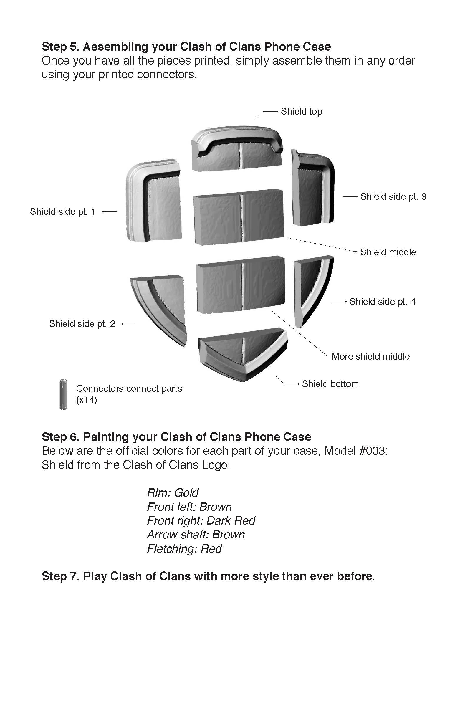 Clash-of-Clans-Phone-Cases-Instruction-Manual-Model-003-Shield-from-the-Clash-of-Clans-Logo_Page_3.jpg