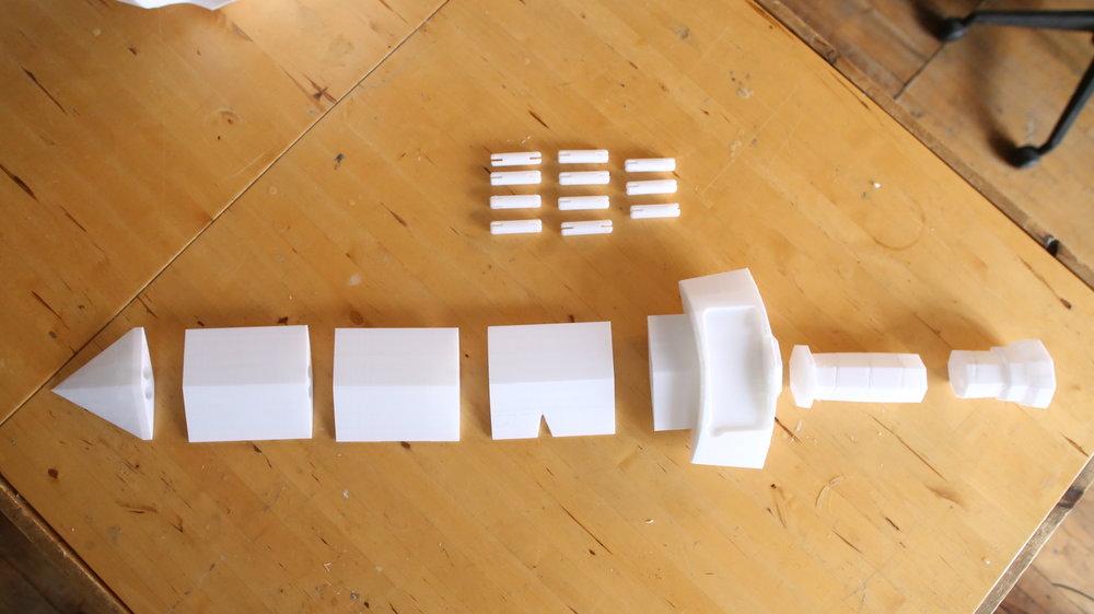 prototype+parts+manufacturing.jpeg