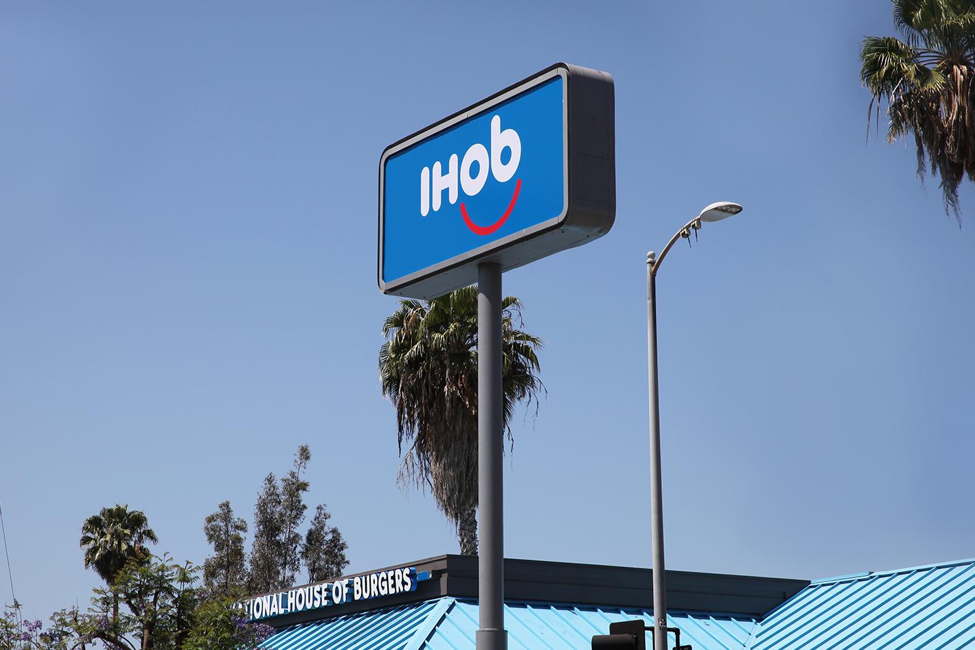 IHOb-Sign-Hero.jpg