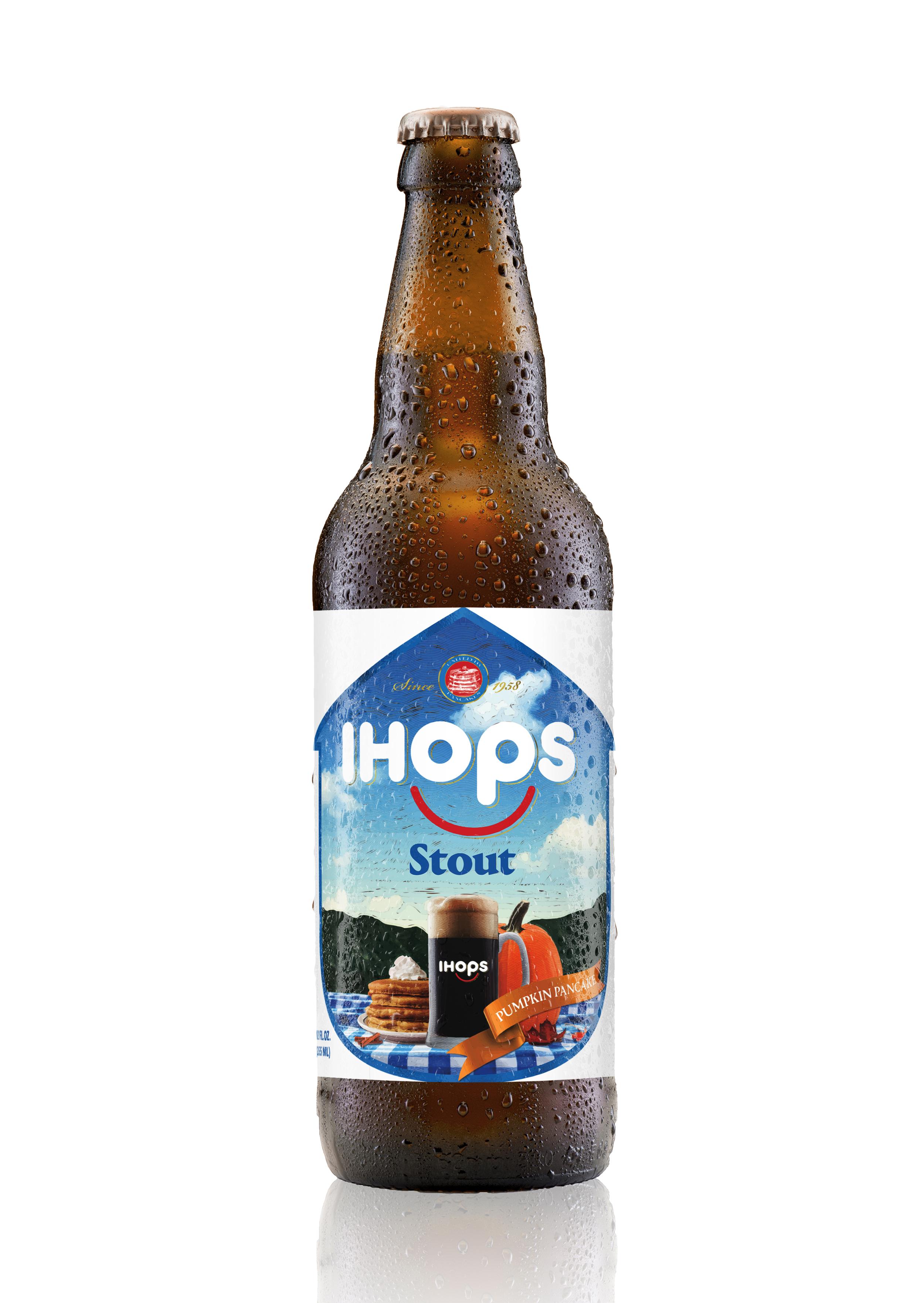 IHOPS_Bottle.jpg