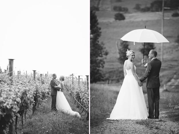 Cupitts Winery_014