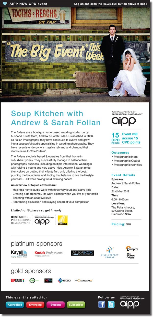Soup-Follan-Web-copy