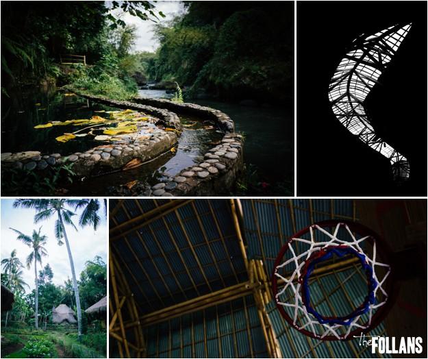 Bali, Indonesia, Bali Photography, Bali Weddings, Bali Images, Nusa Dua