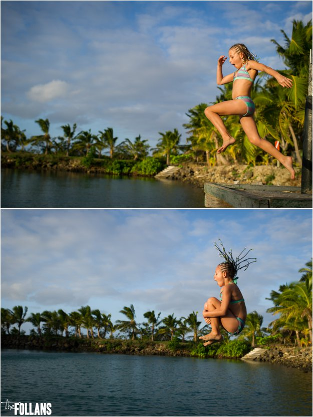 The-Follans-Fiji-Wedding-Photography-Wananavu-2