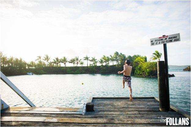 The-Follans-Fiji-Wedding-Photography-Wananavu-3