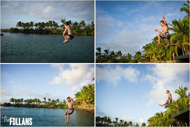 The-Follans-Fiji-Wedding-Photography-Wananavu-4