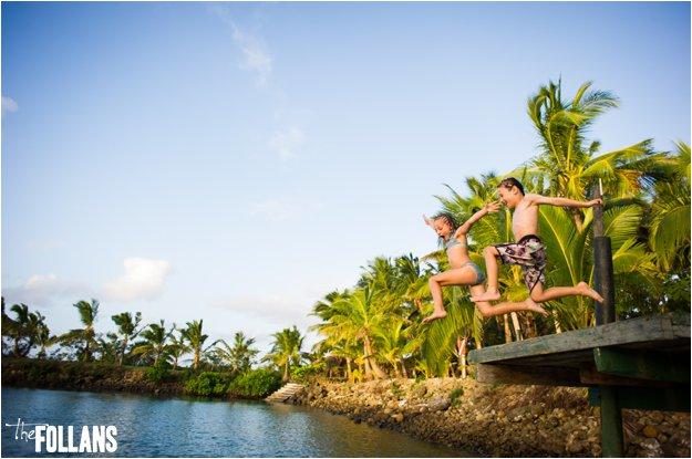 The-Follans-Fiji-Wedding-Photography-Wananavu-6