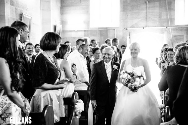 The Follans Wedding Photography_2013_0001