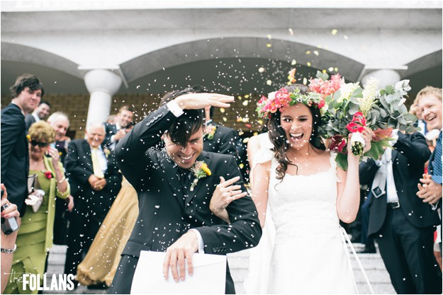 The Follans Wedding Photography_2013_0004