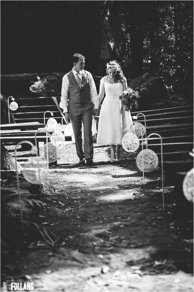 The Follans Wedding Photography_2013_0006