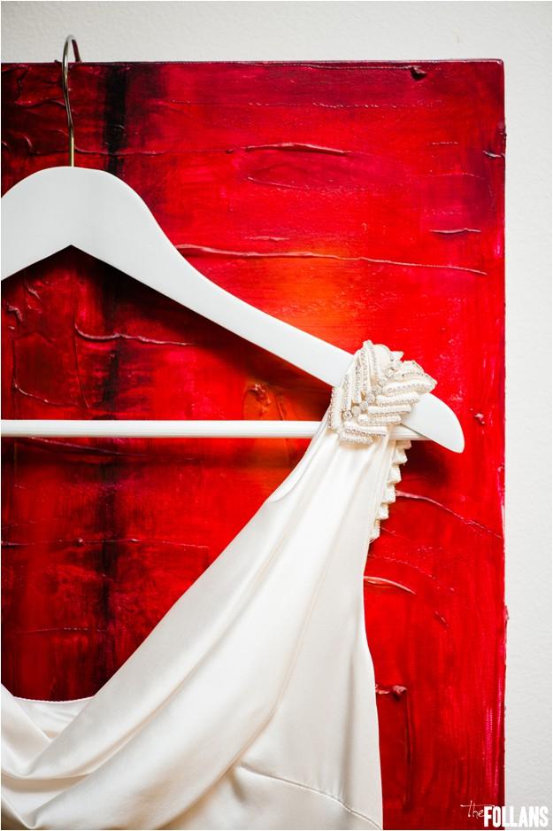 The Follans Wedding Photography_2013_0007