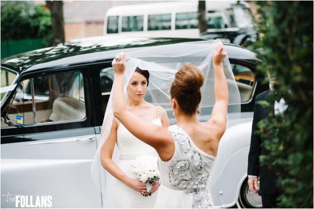The Follans Wedding Photography_2013_0008