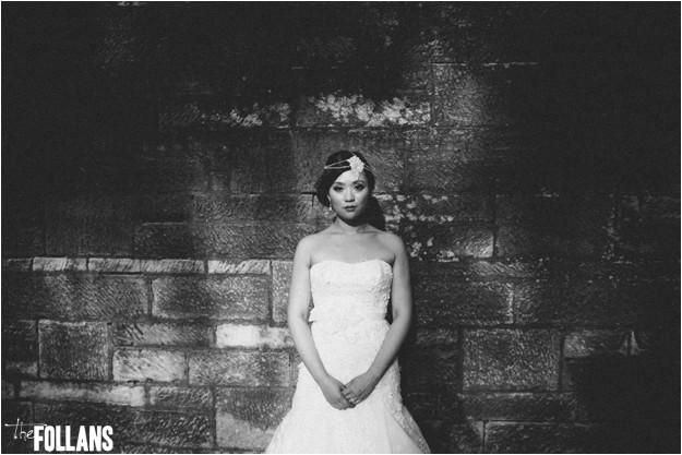 The Follans Wedding Photography_2013_0009