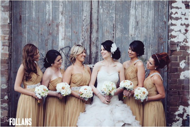 The Follans Wedding Photography_2013_0010