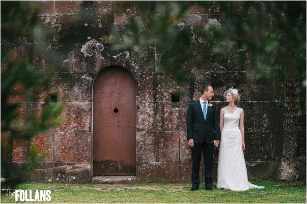 The Follans Wedding Photography_2013_0011