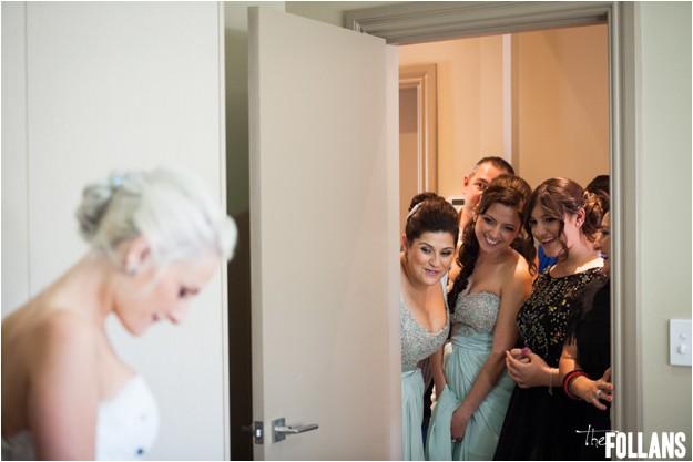 The Follans Wedding Photography_2013_0013