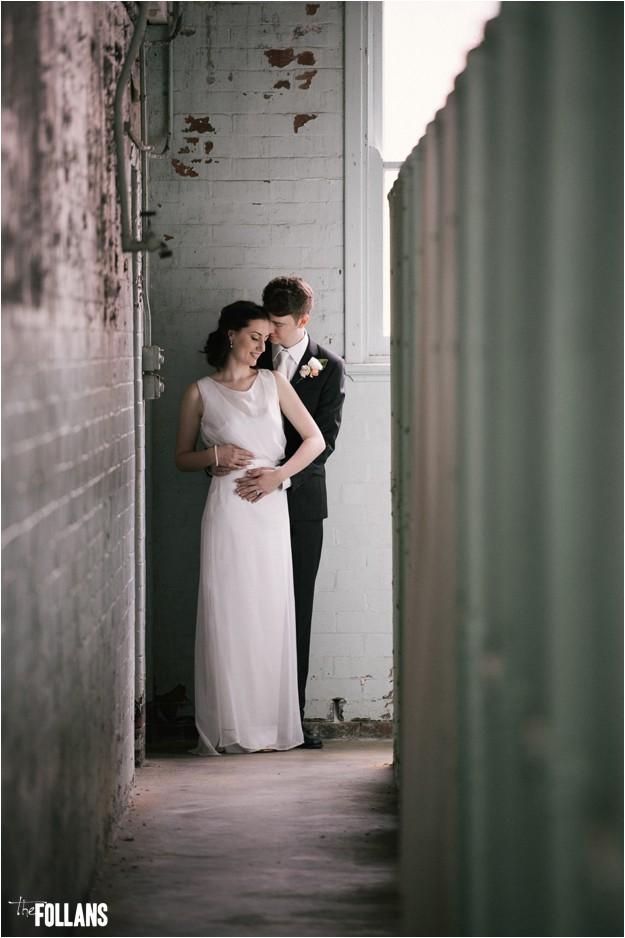 The Follans Wedding Photography_2013_0014