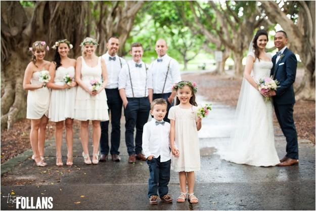 The Follans Wedding Photography_2013_0015