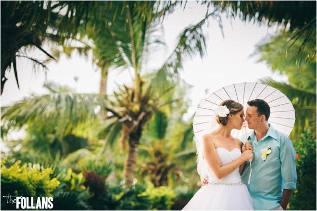 The Follans Wedding Photography_2013_0016
