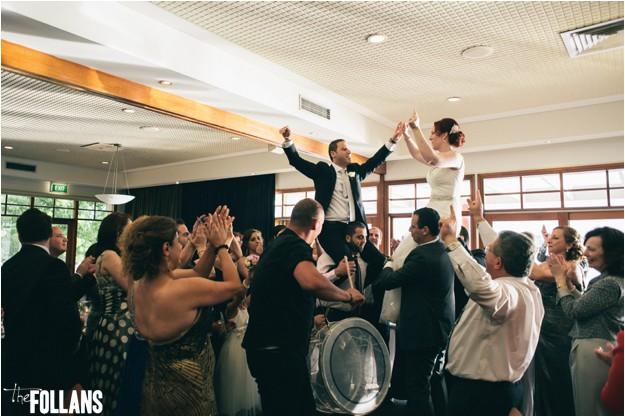The Follans Wedding Photography_2013_0019