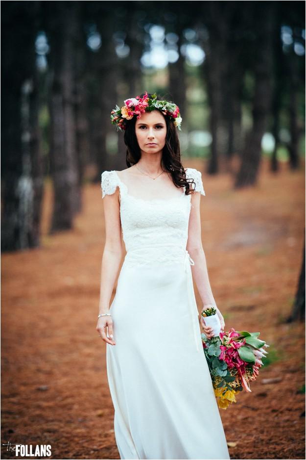 The Follans Wedding Photography_2013_0020