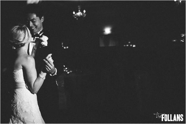 The Follans Wedding Photography_2013_0021
