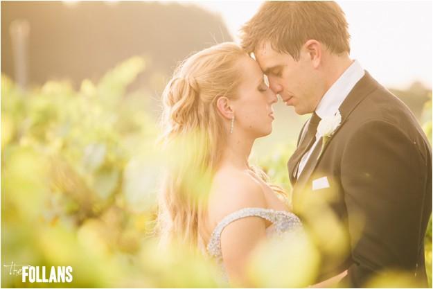 The Follans Wedding Photography_2013_0023