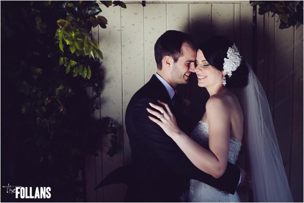 The Follans Wedding Photography_2013_0025