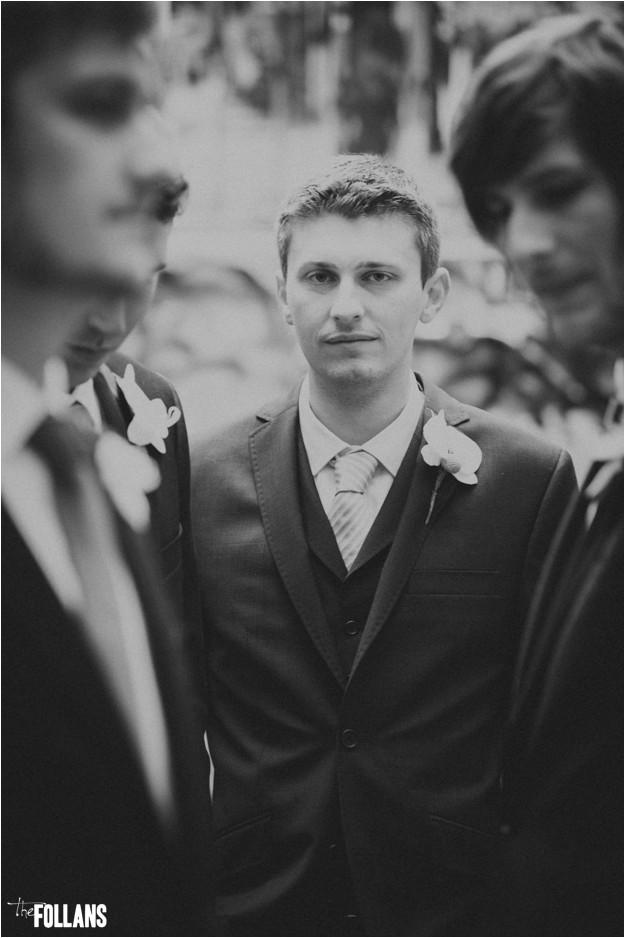 The Follans Wedding Photography_2013_0027