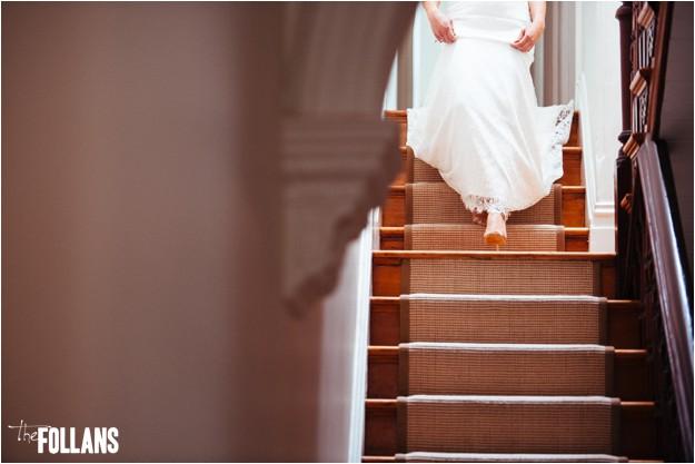 The Follans Wedding Photography_2013_0028