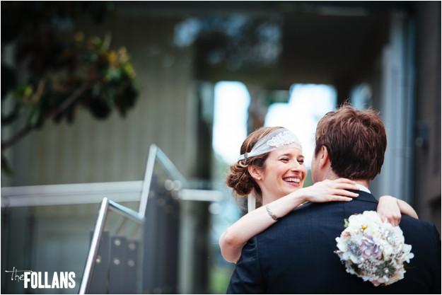 The Follans Wedding Photography_2013_0029