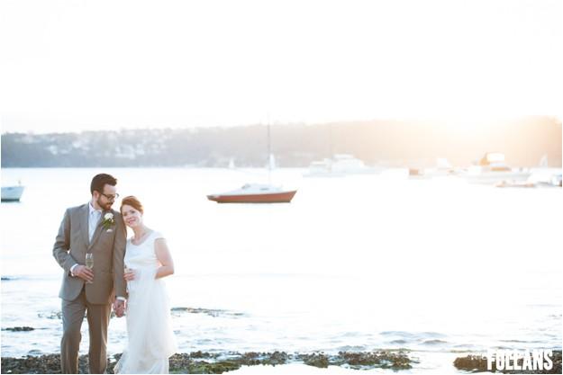 The Follans Wedding Photography_2013_0030