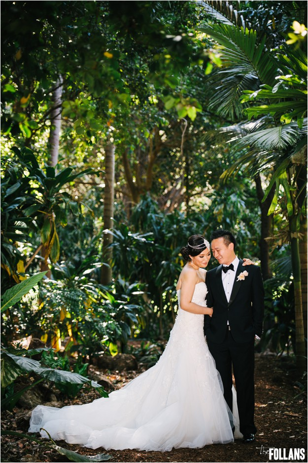 The Follans Wedding Photography_2013_0031