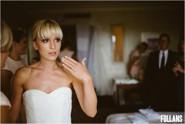 The Follans Wedding Photography_2013_0033