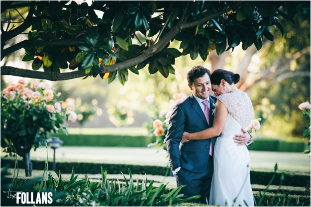 The Follans Wedding Photography_2013_0034