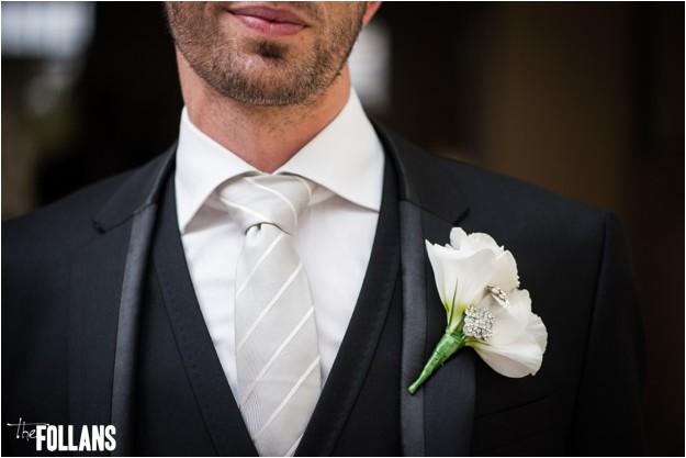 The Follans Wedding Photography_2013_0035