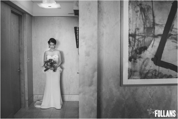 The Follans Wedding Photography_2013_0038