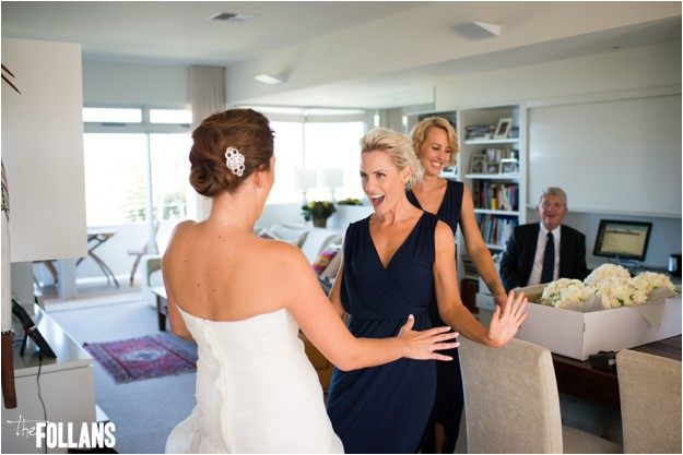 The Follans Wedding Photography_2013_0036