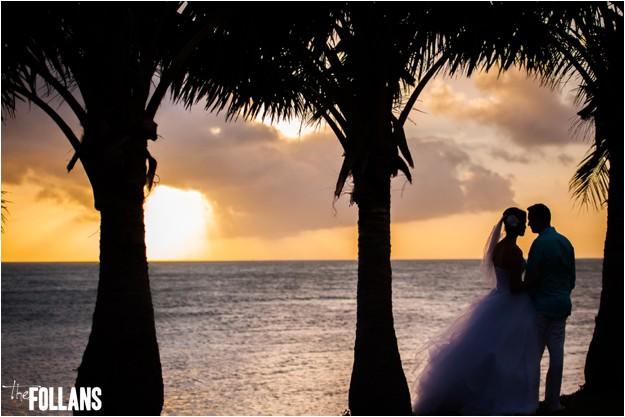 The Follans Wedding Photography_2013_0037