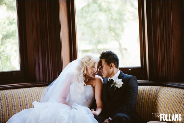 The Follans Wedding Photography_2013_0039