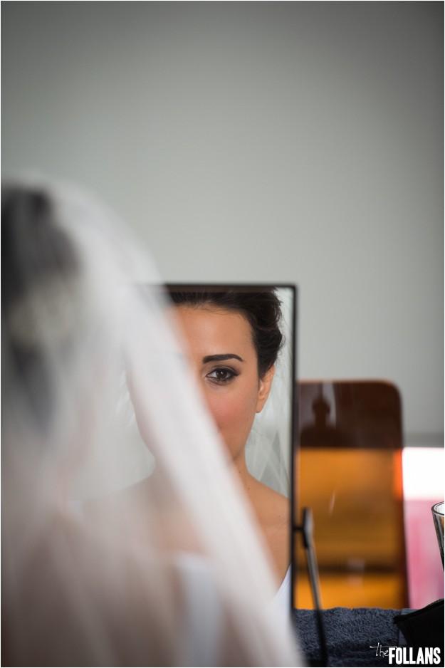 The Follans Wedding Photography_2013_0040