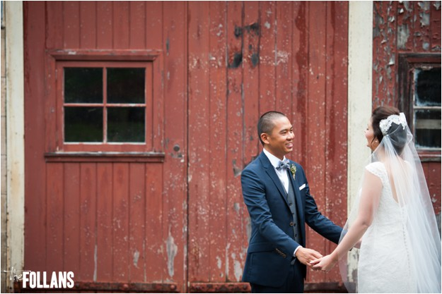 The Follans Wedding Photography_2013_0041