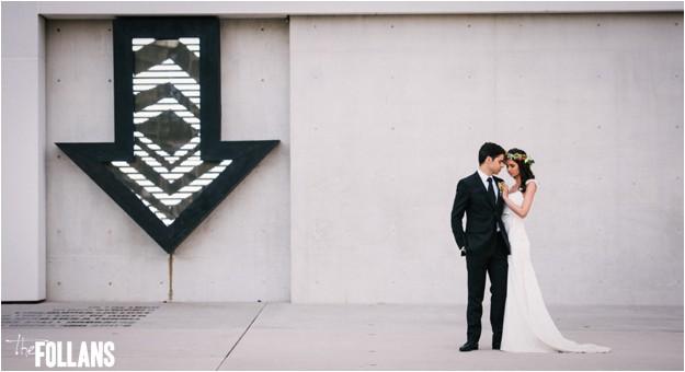 The Follans Wedding Photography_2013_0043