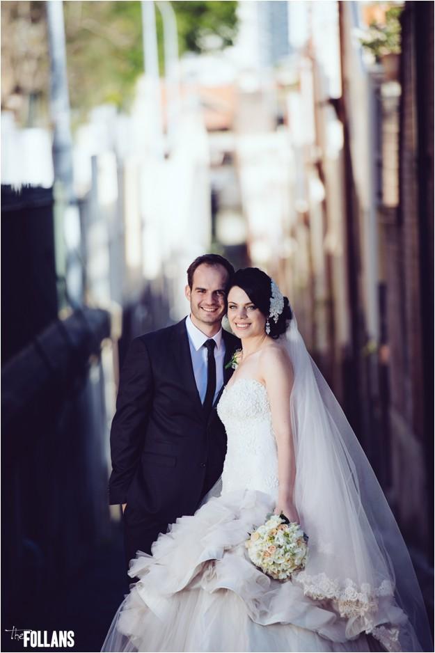 The Follans Wedding Photography_2013_0046