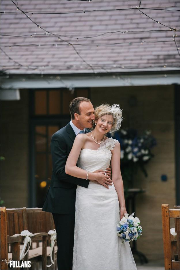 The Follans Wedding Photography_2013_0047