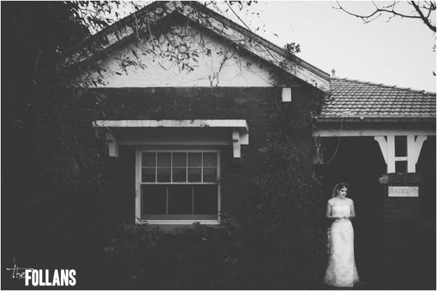 The Follans Wedding Photography_2013_0048