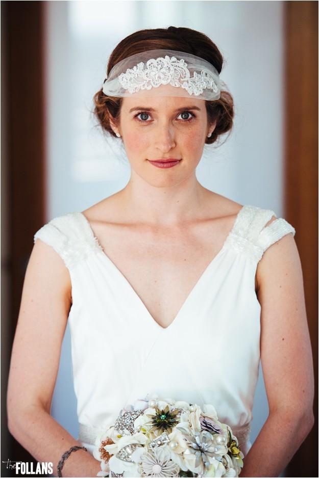 The Follans Wedding Photography_2013_0051