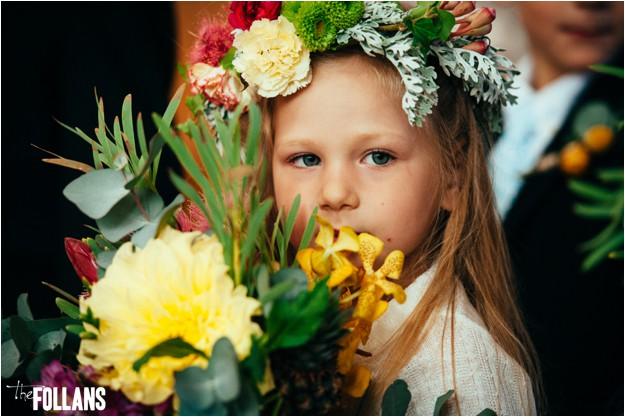The Follans Wedding Photography_2013_0052